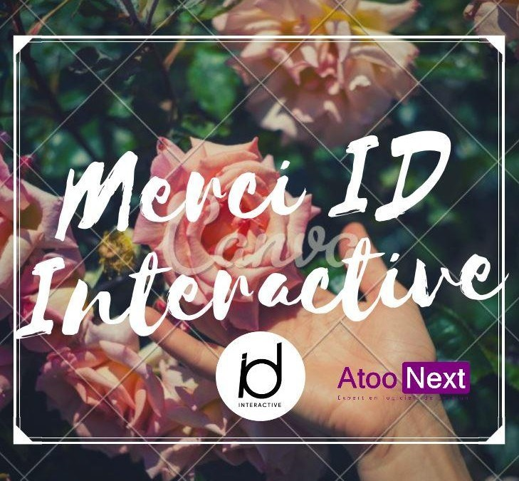 ID Interactive