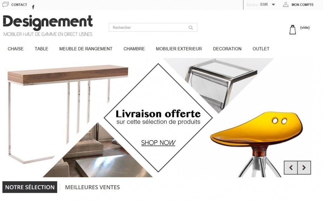 atoo sync gescom ebp archives atoo next. Black Bedroom Furniture Sets. Home Design Ideas