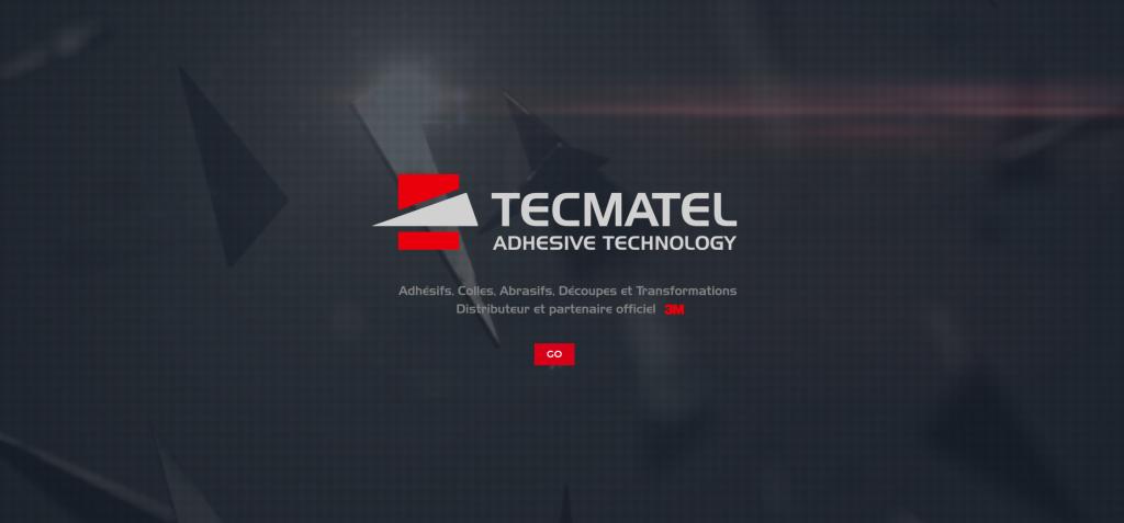 Tecmatel connecte son PrestaShop à Sage 100 ODBC