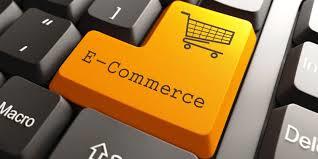 ERP (Sage - Ciel - EBP) connecté à son e-commerce (PrestaShop - Magento)