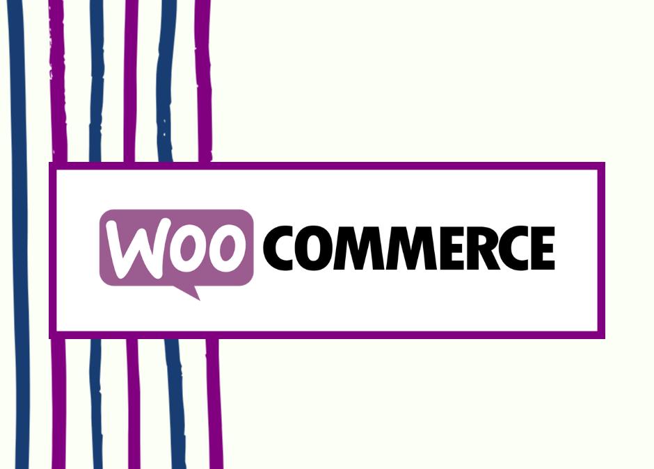 Les meilleures raisons de choisir WooCommerce