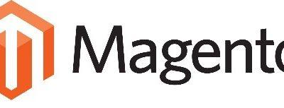 Connecteur Atoo-Sync pour Magento et les ERPs