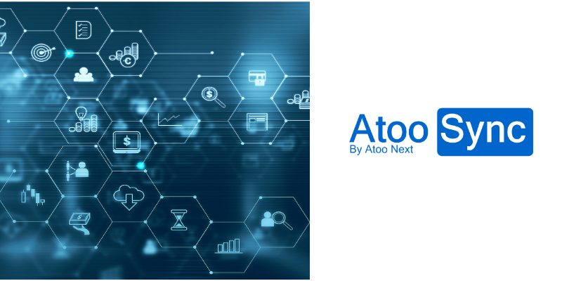 Atoo Next vous accompagne dans votre transformation digitale avec ses connecteurs eCommerce Atoo-Sync