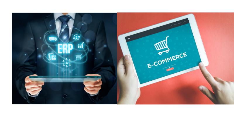 Connectez votre ERP à votre eCommerce avec les connecteurs Atoo-Sync. Passerelle pour le eCommerce
