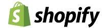 Boutique Shopify connectée à votre logiciel de facturation