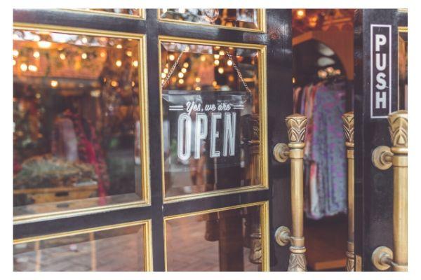 Commerce de proximité, avec Atoo-Sync garder la boutique ouverte 7/7 24/24