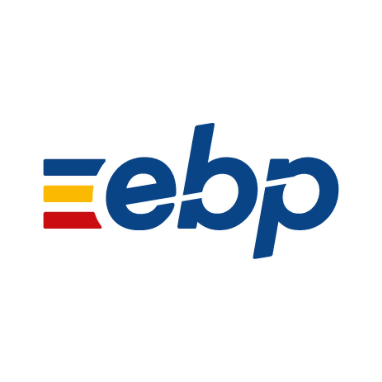 EBP logiciel de gestion connecté à votre ecommerce par Atoo-Sync