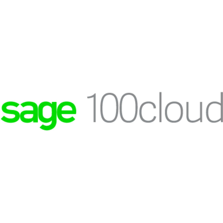 ERP Sage 100c connecté à votre ecommerce par atoo-sync